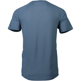 POC Essential Enduro T-shirt Homme, calcite blue
